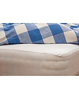 Hippychick Fitted Bed Protectors