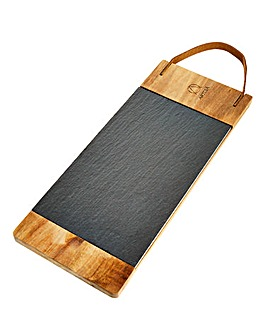 Artesa Duo Serving Board
