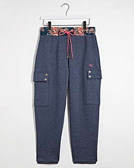 Joe Browns Crop Joggers