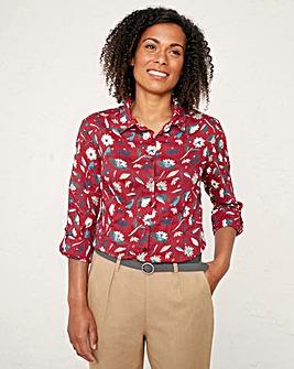 Seasalt Larissa Shirt