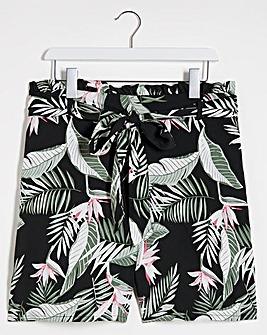 Vero Moda Simply Easy Long Shorts