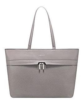 Fiorelli Benny Pocket Tote Bag