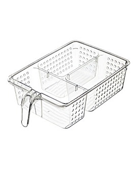 Large Food Storage Food Container