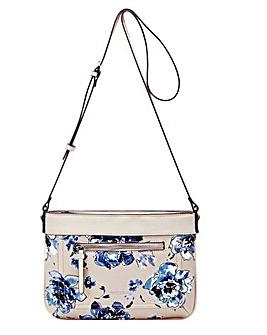 Fiorelli Rami Across Body Bag