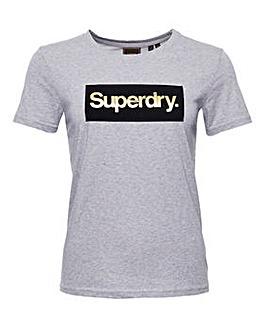 Superdry Pantina Tee
