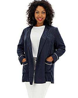 486cb558ce30 Women's Summer & Winter Coats & Jackets | J D Williams
