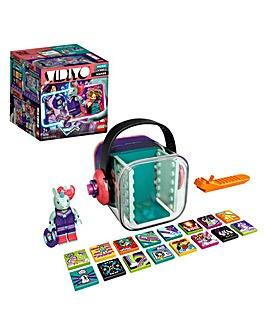LEGO VIDIYO Unicorn DJ BeatBox - 43106