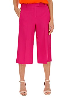 Essential Fashion Culottes