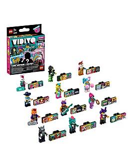 LEGO VIDIYO Bandmates - 43101