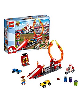 LEGO Toy Story Duke Caboom