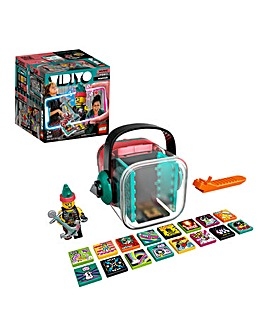 LEGO VIDIYO Punk Pirate BeatBox - 43103