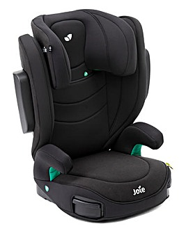 Joie iTrillo LX Group 2/3 Car Seat
