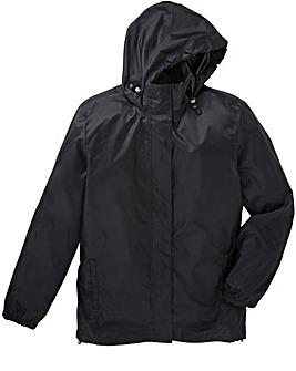 Snowdonia Waterproof Packaway Jacket