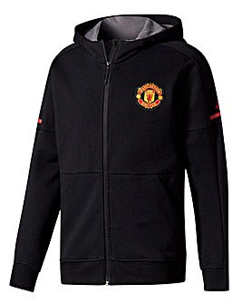 Manchester United Home Anthem Jacket