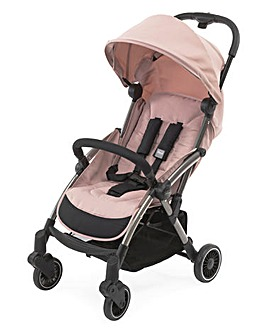 Chicco Cheerio One Touch Folding Stroller