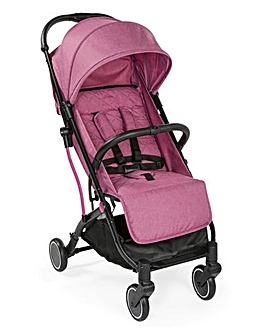 Chicco Trolley Me Stroller