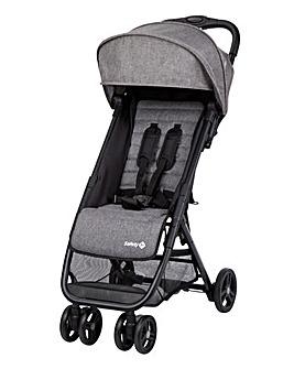 Safety 1st Teeny Stroller