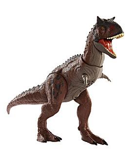 Jurassic World Carnotaurus Toro