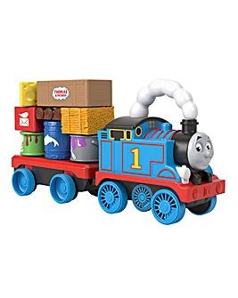 Thomas & Friends Wobble Cargo Train