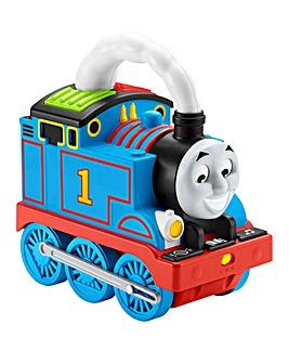 Thomas and Friends Storytime Thomas
