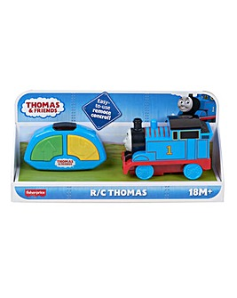 My First Thomas & Friends R/C Thomas