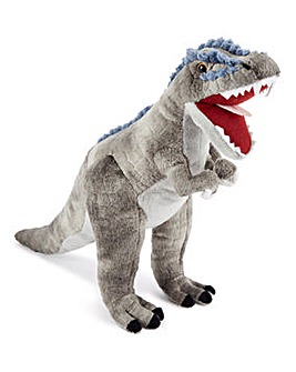 T-Rex 16 Soft Toy