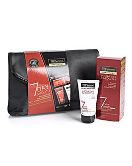 TRESemme 7 Day Keratin Smooth Gift Set