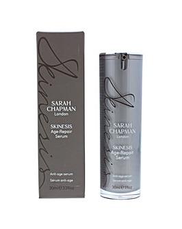 Sarah Chapman Skinesis Age-Repair Serum