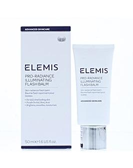 ELEMIS Pro-Radiance Illuminating Balm