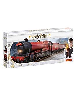 Hornby Hogwart