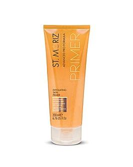 St Moriz Exfoliating Skin Primer