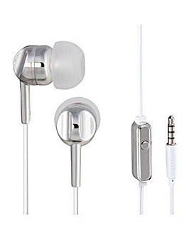 Thomson EAR3005 In-Ear Earphones