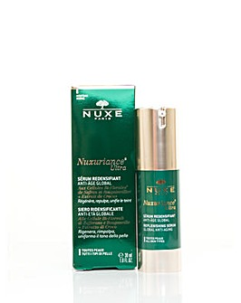 Nuxuriance Ultra Replenishing Serum 30ml