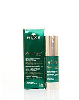 Nuxuriance Ultra Replenishing Serum 30ml