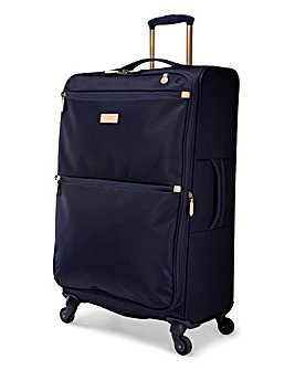 Radley Travel Essentials Large 4 Wheel Case