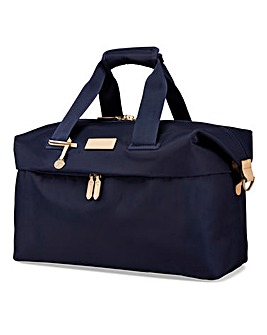 Radley Travel Duffle Bag