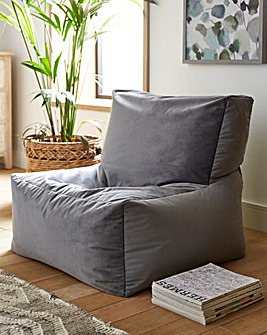 Opulence Modula Chair