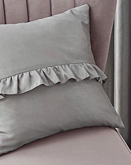 Catherine Lansfield Flamenco Cushion