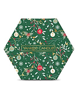 Yankee Candle Tealight 1 Holder Gift Set