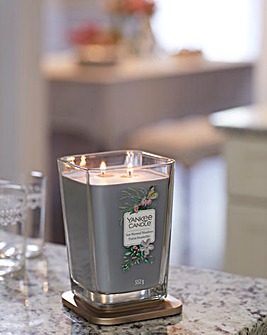 Yankee Candle Elevation Large Sunwarmed Meadow