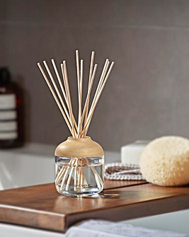 Yankee Candle Dried Lavender & Oak Reeds