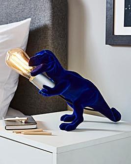T-Rex Table Lamp