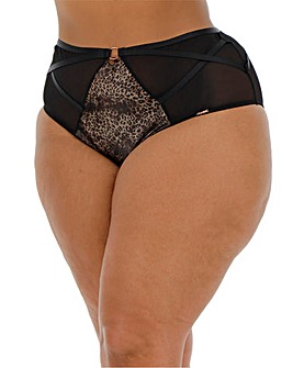 Figleaves Curve Temptation Brief