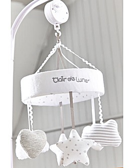 Clair De Lune Little Dreams Mobile