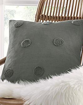 Appletree Zara Cushion