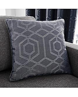 Curtina Camberwell Cushions