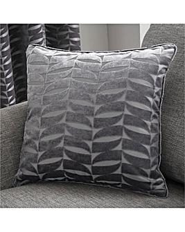 Curtina Kendal Cushion