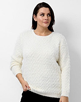 Koko Round Neck Jumper