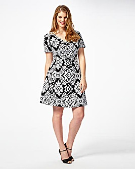 Studio 8 by Phase Eight Anna Dress