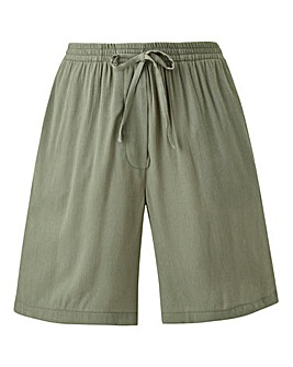 Julipa Crinkle Shorts